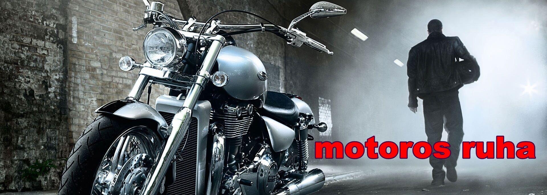 6f4a9c856c Motorarzenál motorosbolt - Webáruházunk kínálata