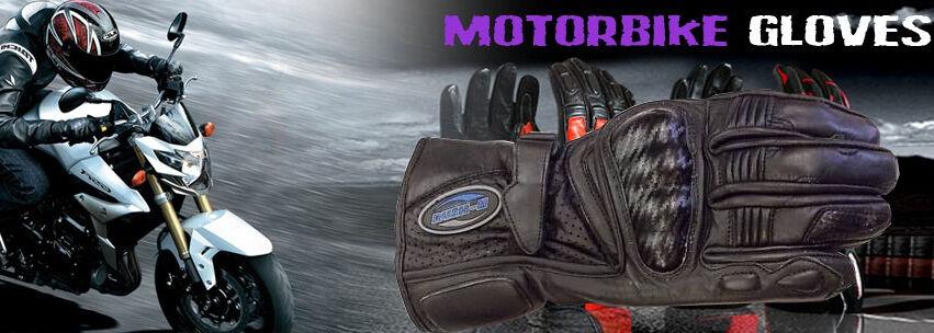 Adrenaline Motorarzenál motorosbolt Webáruházunk kínálata
