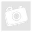Lazer Rafale Darkside M piros bukósisak