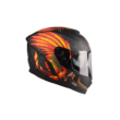 Lazer Rafale Phoenix L bukósisak