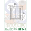 Olajszűrő HifloFiltro HF141