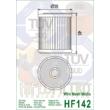 Olajszűrő HifloFiltro HF142