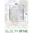 Olajszűrő HifloFiltro HF145