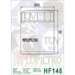Olajszűrő HifloFiltro HF148
