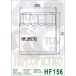 Olajszűrő HifloFiltro HF156