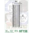 Olajszűrő HifloFiltro HF158