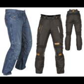 Férfi és női motoros textíl ruha - motorosbutik.hu f3b398738e