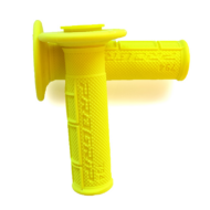 Markolat cross fluor PG794 Progrip fluo sárga