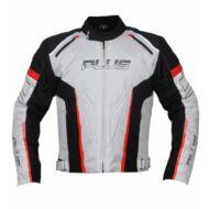 Plus Ray kabát sz XL