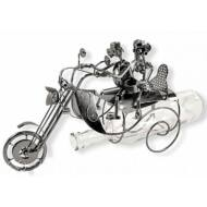 Bortartó motoros pár 6448