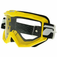 Cross szemüveg Progrip pg3201 citrom