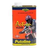 Levegőszűrő olaj Putoline 1 l