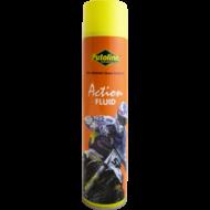 Levegőszűrő olajspray Putoline 600 ml