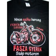 fbbc79561f Vicces póló - Motorarzenál motorosbolt - 2. oldal