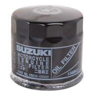 Olajszűrő Suzuki gyári /hf138