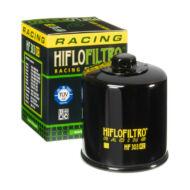 Olajszűrő HifloFiltro HF303 RC