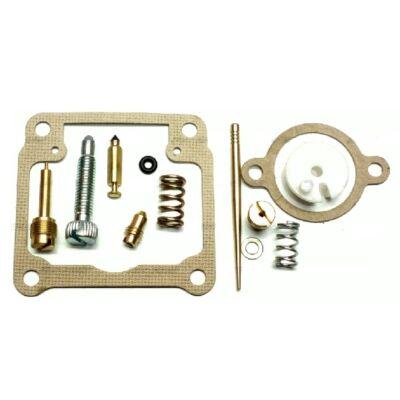 Karburátor javító készlet PHBG21