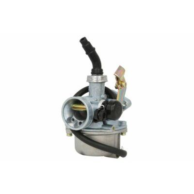 Karburátor kpl ATV 50/80/110 4T