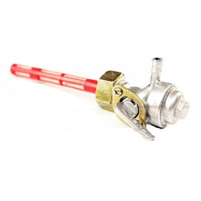 Benzincsap ATV 110 ccm