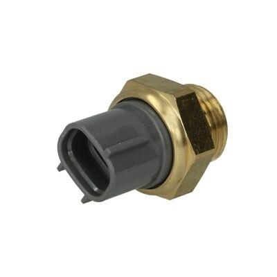 Ventillátor kapcsoló Hőgomba 505 Suzuki