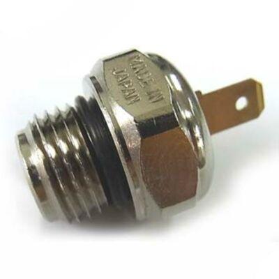 Ventillátor kapcsoló Hőgomba Honda 502