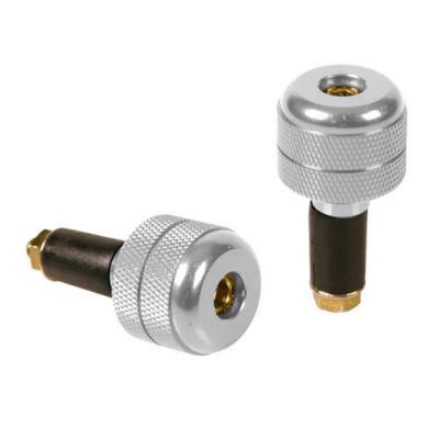 kormánysúly 13-17 mm, ezüst színű