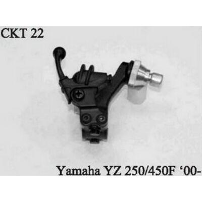 Kartartó Yamaha CKT22