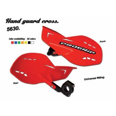 Kézvédő Progrip PG5630 piros