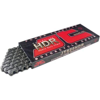 428HDR140 JT meghajtó lánc