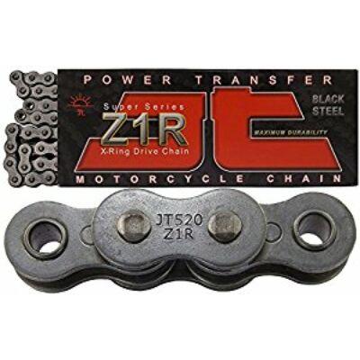 520Z1R114 JT meghajtó lánc