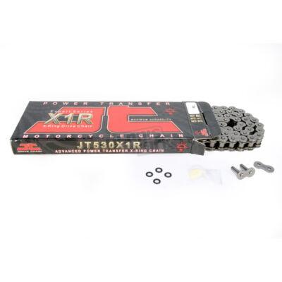 530X1R114 JT meghajtó lánc