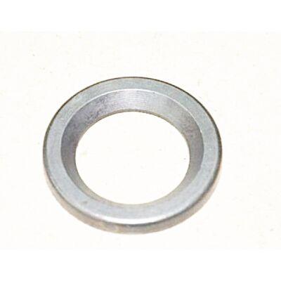 Vízszivattyú homloktömítő ütköző gyűrű