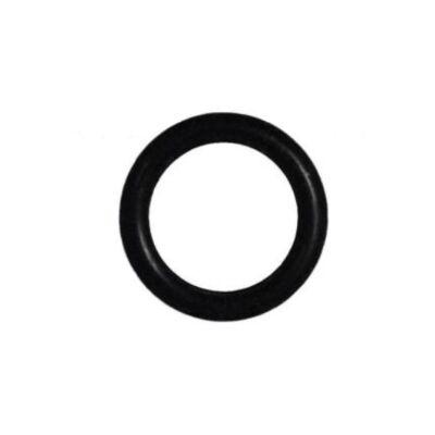 Osztómű vezérlőszelep gumigyűrű
