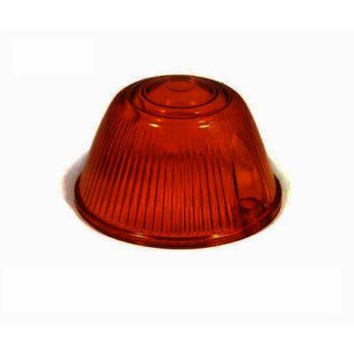 Irányjelző lámpa oldalsó Kamaz