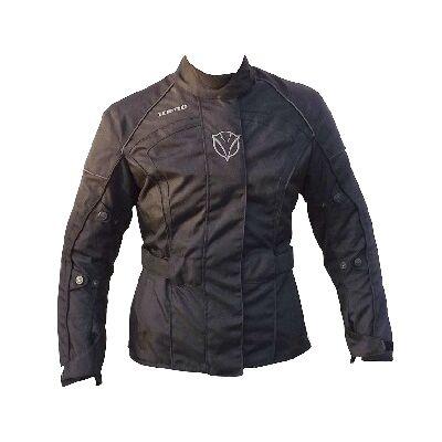 Hero Krishma női kabát XXL