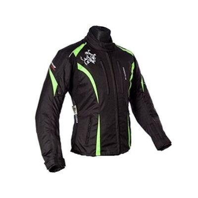 Roleff RO1502 Latina női motoros kabát S