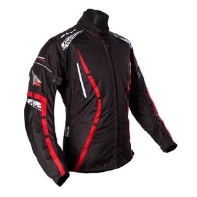 Roleff RO15091 Zelina női motoros kabát XXL