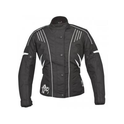 Roleff RO970 Florenz női motoros dzseki M