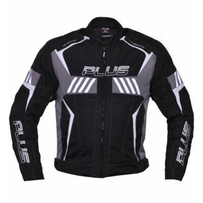 Plus Scorpio kabát XL