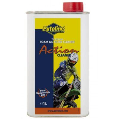 Levegőszűrő mosó Putoline 1
