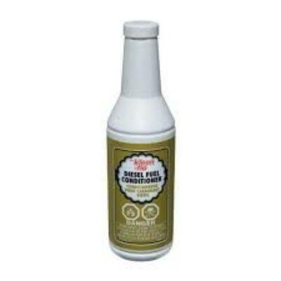 Kleen-flo dieseladalék 150 ml