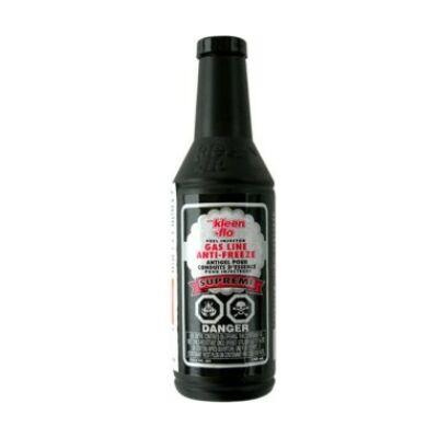 Kleen-flo benzinadalék 150 ml