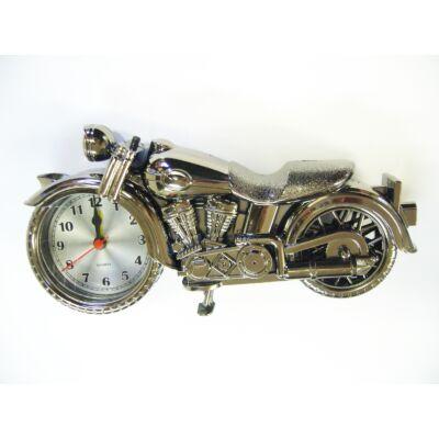 Asztali motoros óra chopper 6242/5E