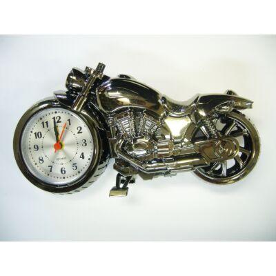 Asztali motoros óra chopper 6236/1f