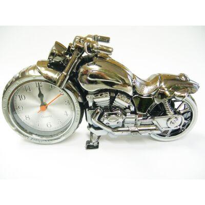 Asztali motoros óra chopper 6236/989E