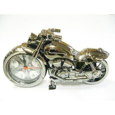 Asztali motoros óra chopper 3708K