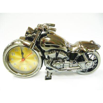 Asztali motoros óra chopper 3708S