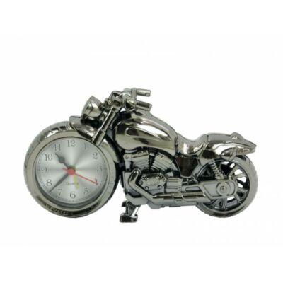 Asztali motoros óra chopper 6238/3E