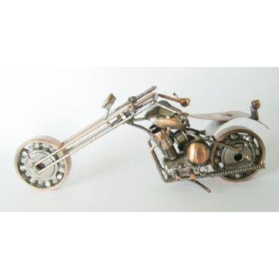 Motor makett M12B