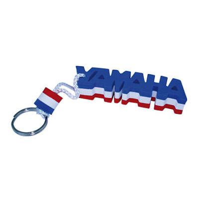 Kulcstartó Yamaha